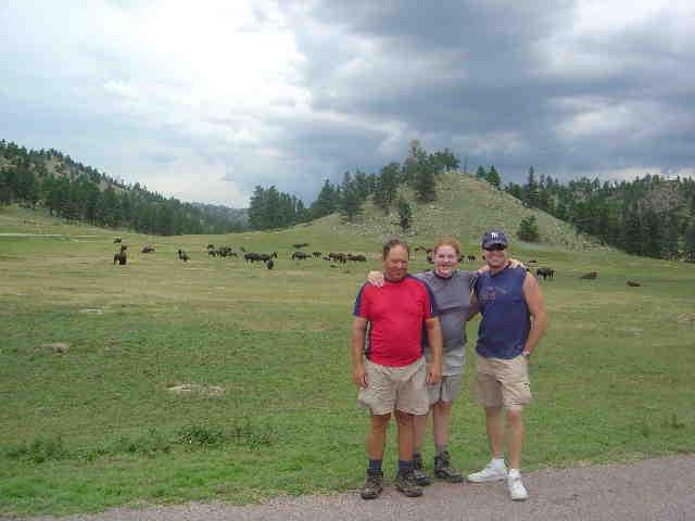 group_bison_sm.jpg